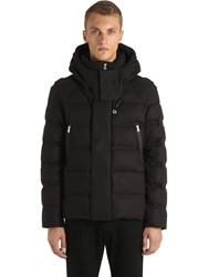Peuterey Icon Norge Down Jacket
