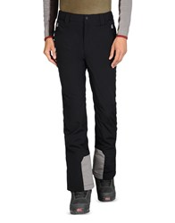Napapijri Ski Pants Black