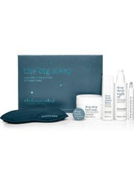 This Works The Big Sleep Gift Set One Colour
