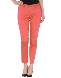 Thakoon Addition Casual Pants