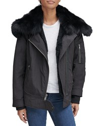 ef4dc7df5e6 Women Andrew Marc New York Clothing | Sale now on | Nuji