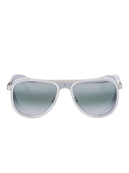 Vuarnet 'Vl1315' Sunglasses Grey