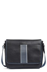 Ted Baker Men's London Webster Messenger Bag