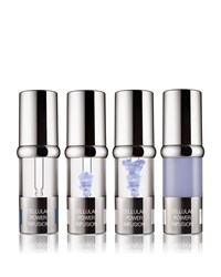 Cellular Power Infusion 4 X 0.26 Oz. La Prairie