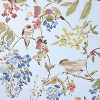 Nina Campbell Penglai Wallpaper Ncw4182 03