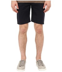 The Kooples Sport Cotton Chino Navy