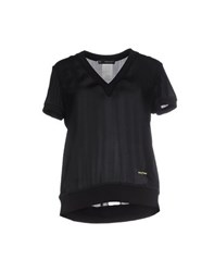 Dsquared2 Shirts Blouses Women