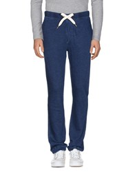 Alex Mill Trousers Casual Trousers