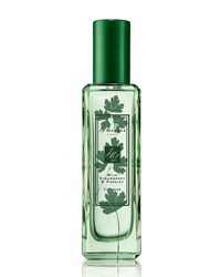 Wild Strawberry And Parsley Cologne 1.0 Oz. Jo Malone London