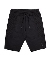 Religion Relgion Sweat Shorts Black