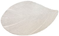 Nani Marquina Quill Rug Large