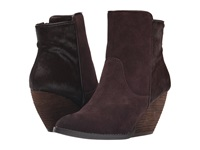 Volatile Feral Brown Women's Boots