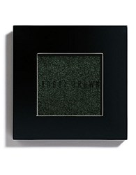 Bobbi Brown Metallic Eye Shadow Balsam
