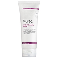 Murad Aha Bha Exfoliating Cleanser 200Ml