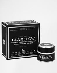 Glamglow Youth Mud Large 50G