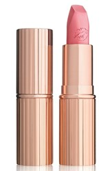 Charlotte Tilbury 'Hot Lips' Lipstick Liv It Up
