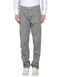 Tru Trussardi Trousers Casual Trousers Men