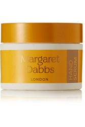 Margaret Dabbs Intensive Anti Aging Hand Serum 30Ml