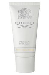 Creed 'Green Irish Tweed' After Shave Balm