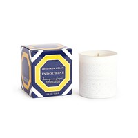 Jonathan Adler Jet Set Candle Indochine