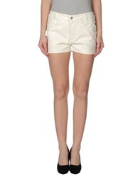 Motel Rocks Trousers Shorts Women