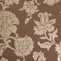 Osborne And Little Album 5 Collection Dusa Wallpaper W545502