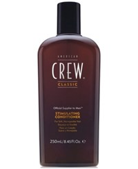 American Crew Stimulating Conditioner No Color