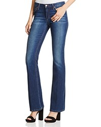 Joe's Jeans The Honey Bootcut In Lyla