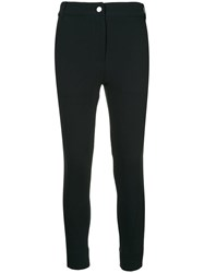 Manning Cartell Jet Set Trousers Blue