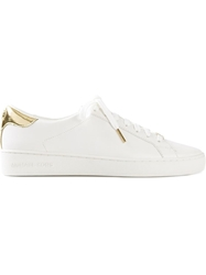 Michael Michael Kors 'Irving' Sneakers