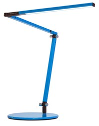 Koncept Z Bar Mini Led Desk Lamp
