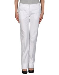 Divina Trousers Casual Trousers Women