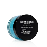 Baxter Of California Hair Pomade Hard Water 60Ml