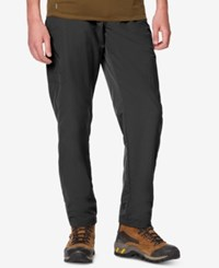 Craghoppers Nosilife Pants From Eastern Mountain Sports Black Pepper