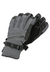 Oakley Kingpin Gloves Black