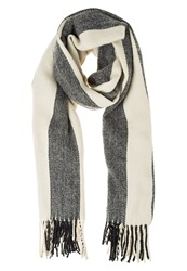 Only Agnes Scarf Warm Sand Light Brown