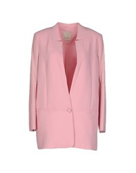 Pinko Suits And Jackets Blazers Women