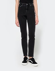 Cheap Monday Donna Case Jeans Denim