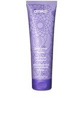 Amika Bust Your Brass Cool Blonde Conditioner Beauty Na