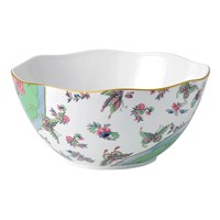 Wedgwood Butterfly Bloom Serving Bowl Round 25Cm