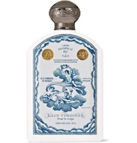 Buly 1803 Lait Virginal Mexican Tuberose Body Milk 200Ml Colorless