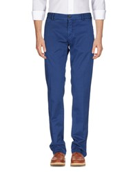 Roy Rogers Roger's Casual Pants Pastel Blue