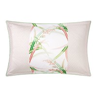 Olivier Desforges Ajoncs Pillowcase 50X75cm