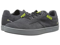 Five Ten Sleuth Black Lime Punch Men's Shoes