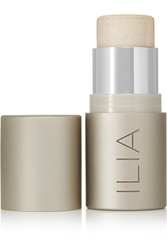 Ilia Illuminator Polka Dots And Moonbeams