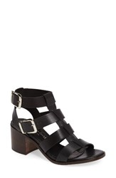 Charles By Charles David Women's Bronson Block Heel Sandal