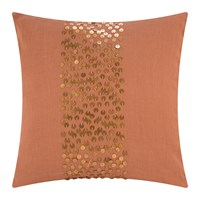 Day Birger Et Mikkelsen Maroc Cushion Cover 50X50cm Kiss