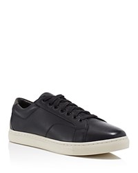 G Star G Star Raw Stanton Lace Up Sneakers Black