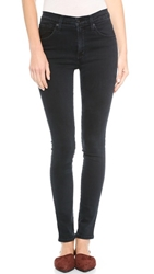 James Jeans High Class Skinny Jeans London