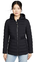 Mackage Kaila Jacket Black